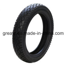 Buy Colored Vee Rubber 3.75-19 Laos Motorcycle Tire