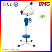 Стоматологическое оборудование Мобильный цифровой рентгеновский аппарат