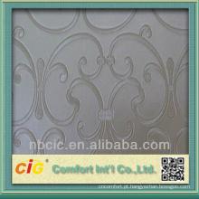 China alta qualidade mobiliário de couro fantasia