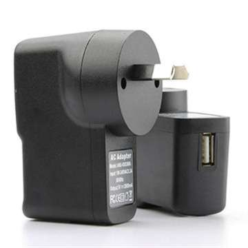 10W 5V2A AU Plug USB Mobile Wall Charger