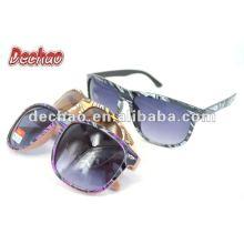 2013 Jugendlicher Sonnenbrille