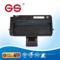Tonerpatrone kompatibel für ricoh sp200