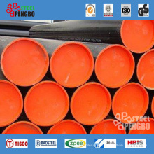 API 5L Carbon Steel Pipe for Pipeline Transport