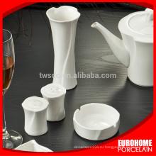 китайские товары из Гуанчжоу ужин набор посуды