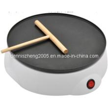Krampouz mince électrique & gril, Crêpe Maker