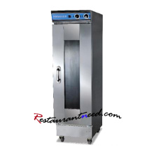 K202 Proofer Machine