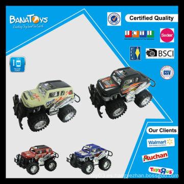 Juguete superventas del coche del juguete de los niños del fabricante