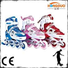 Blade professional roller skate