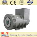 Stamford type 112KW/140KVA power electric power alternator generator without engine(6.5KW~1760KW)