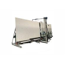 Línea de producción automática de sellador de silicona de la mejor calidad