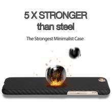 iPhone6 Ultra Silm Aramid Fiber Magnet Case