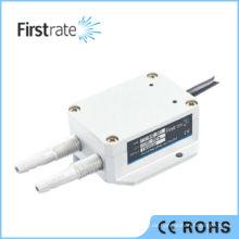 FST800-901 DPT Differenzdruckmessumformer Sensoren Messumformer für Luft und Gas