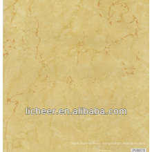 water proof Luxury PVC flooring/basketball flooring prices