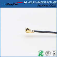 high quality Signalwell IPEX UFL Connector Built-in Flexible PCB WIFI Antenna For Android