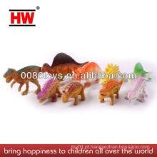 O melhor presente da promoção Brinquedo relativo à promoção Dinossauro jurássico