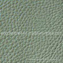 Highly Scratch Resistant Furniture PU Leather (QDL-FP0098)