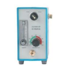 Équipement médical, mélangeur d'air-oxygène pour nourrissons Spb
