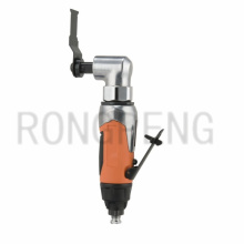 Rongpeng RP7636 Составной тяжелый пневматический ключ серии Duty Duty Duty