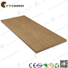 China WPC Fence Panels Board (TH-05)