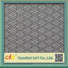 Paper Printing Auto Seat Fabrics