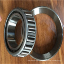 China and Tapered Roller Bearing Factory Taper Roller Bearing