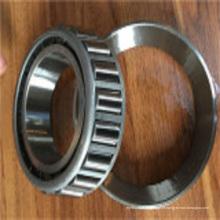 China e rolamento de rolo do atarraxamento da fábrica do rolamento de rolo afilado