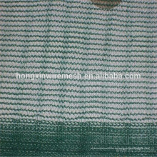 Plastic Agriculture Netting für Olive