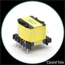 Oem-Hochfrequenz-PQ-Energie-elektronischer Transformator für das Schalten von Transformator