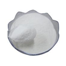 Dietas Baixa em Hidratos de Carbono / Shirataki Powder