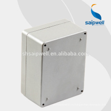 Saipwell электрическая водонепроницаемая коробка 115 * 90 * 58