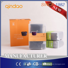 Beliebte und tragbare USB-Elektro-Heizung Knie-Pad