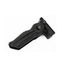 AK Grip táctico Foregrip plegable