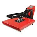 Atacado 38x38 Cheap Heat Press Machine