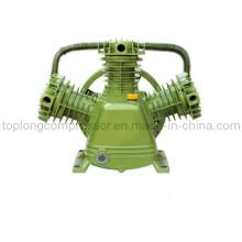 Luftpumpe Luftverdichter Kopfpumpe (W-3065 3kw 4HP)