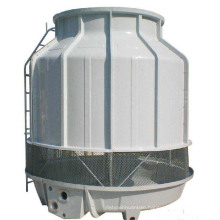 The GRP or FRP Cooling Tower