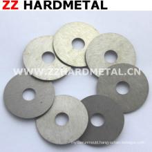 Cerment Carbdie Fiber Corrugated File Cutting Disc