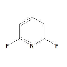 2, 6-Difluoropyridine CAS No. 1513-65-1