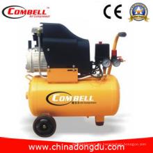 Ce direkt angetriebener Luftkompressor (FL2.0-24)