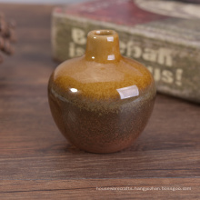 Best Selling Aromatic Ceramic Diffuser Bottle with High Quality