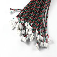Weihnachtsbeleuchtung Kabelbaum Molex / JST / AMP / Jam-Anschluss