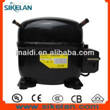 Série SC meilleur compresseur de réfrigérateur SC18D