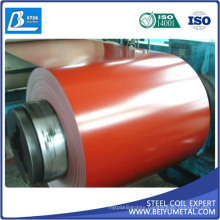 Prime Prepainted Steel Coil PPGI PPGL CGCC