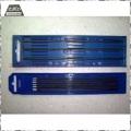 Electrodes de tungstène de haute qualité pour le soudage TIG