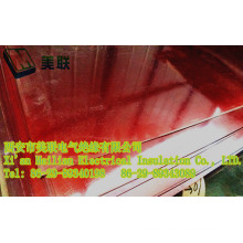 Polyimide Insulation Fabric Pressboard (H)