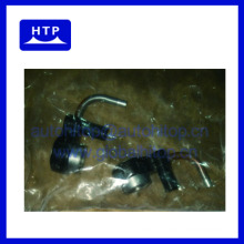 Diesel Engine Parts Piston Cooling Nozzle for cummins isc 4937311