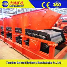 Bl 1240 Alimentateur à tabac à haute capacité et haute capacité