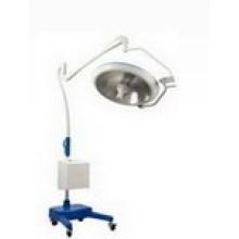 Luz de funcionamiento vertical con respaldo de emergencia (XYX-F700)