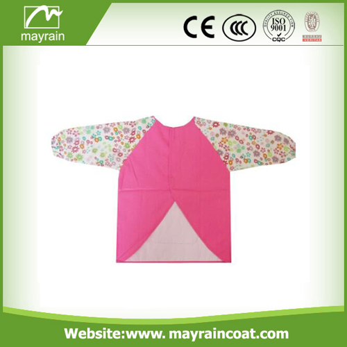 Children Waterproof Smock