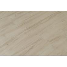 Revestimento de madeira da resistência de desgaste LVT da grão do revestimento UV