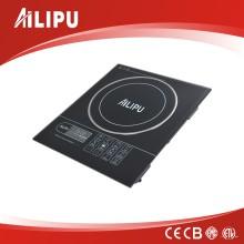 2016 Новый Сделано в Китае электрическая плита горячей плиты см-18A4